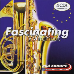 MID EUROPE '99 - Fascinating_3802