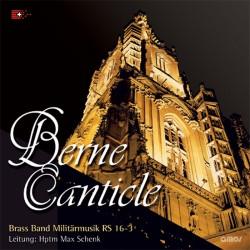 Berne Canticle (BB Militärmusik 16-3)_3805
