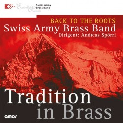 Tradition in Brass_3806