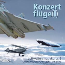 Konzertflüge(l)_3807