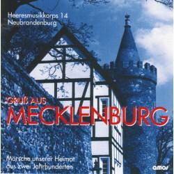 Gruss aus Mecklenburg_3808
