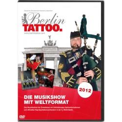Berlin Tattoo 2012_3809