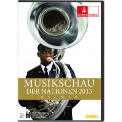 49. Musikschau der Nationen 2013_3810