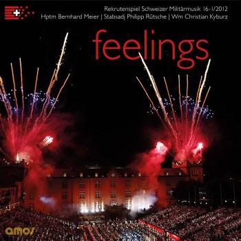 Feelings_3813