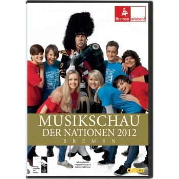 48. Musikschau der Nationen 2012_3815