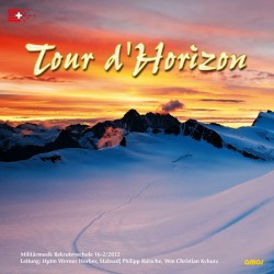 Tour d'Horizon_3816