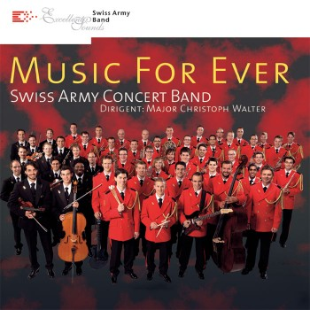 Music For Ever_3817