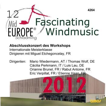 ME12 - Abschlusskonzert des Workshops_3824