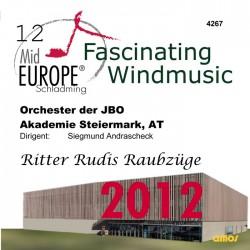 ME12 - Orchester der JBO Akademie Steiermark, AT_3828