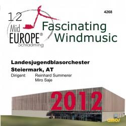 ME12 - Landesjugendblasorchester Steiermark, AT_3829