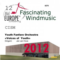 ME & CISM 12 - Youth Fanfare Orchestra «Voices of  Youth»_3830