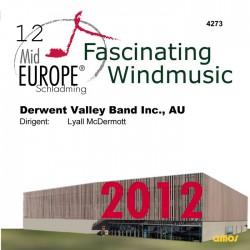 ME12 - Derwent Valley Band Inc., AU_3833