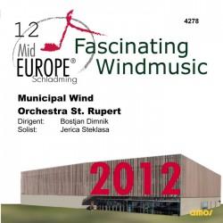 ME12 - Municipal Wind Orchestra St. Rupert_3838