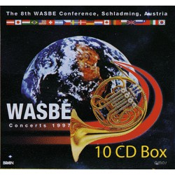 WASBE Concerts 1997_3839