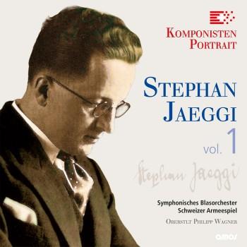 Stephan Jaeggi  Vol. 1_3859