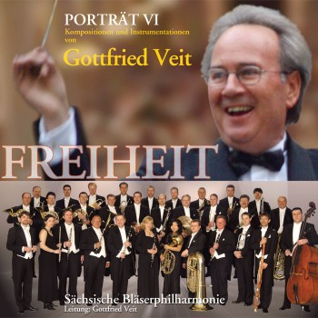 Gottfried Veit - Freiheit_3861