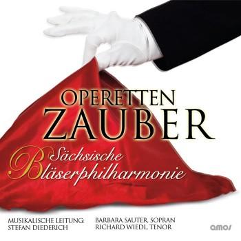Operetten-Zauber_3862