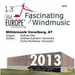 ME13 - Militärmusik Vorarlberg, AT_3866