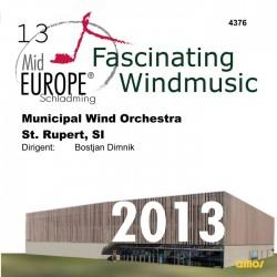ME13 - Municipal Wind Orchestra St. Rupert, SI_3869