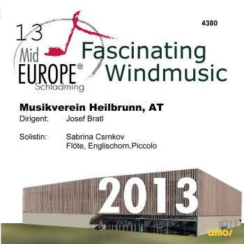 ME13 - Musikverein Heilbrunn, AT_3874