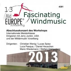 ME13 - Abschlusskonzert des Workshops_3875
