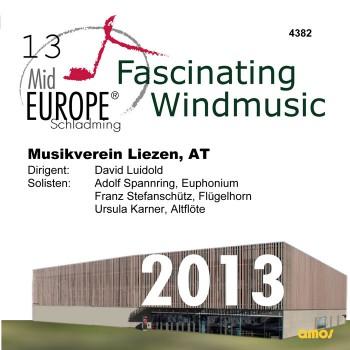 ME13 - Musikverein Liezen, AT_3876