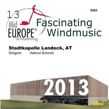 ME13 - Stadtkapelle Landeck, AT_3877