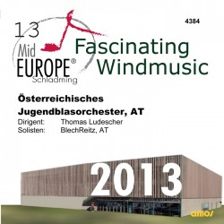 ME13 - Österreichisches Jugendblasorchester, AT_3878