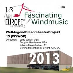 ME13 - WeltJugendBlasorchesterProjekt 13 (WYWOP)_3880