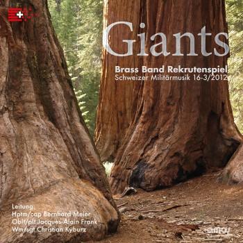 Giants_3893