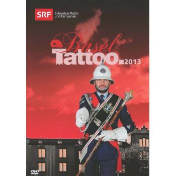 Basel Tattoo 2013_3894