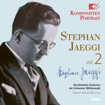 Stephan Jaeggi  Vol. 2_3899