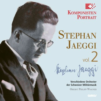 Stephan Jaeggi  Vol. 2_3899