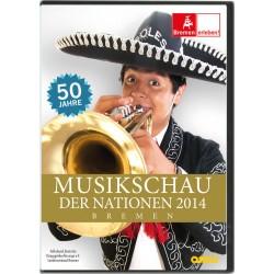 50. Musikschau der Nationen 2014_3906