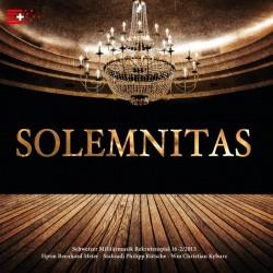 Solemnitas_3909