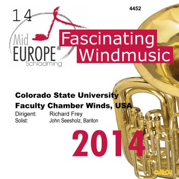 ME14 - Colorado State University Faculty Chamber Winds, USA_3912