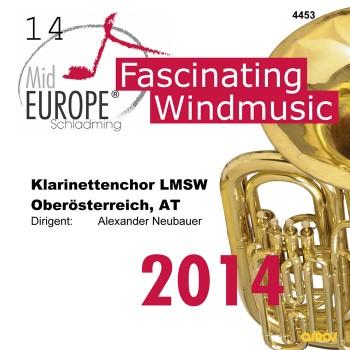 ME14 - Klarinettenchor LMSW Oberösterreich, AT_3914