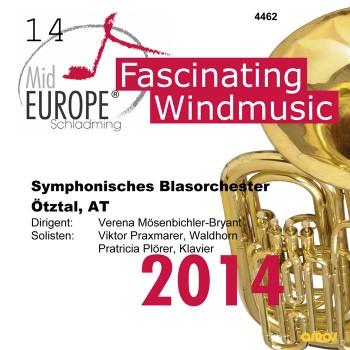 ME14 - Symphonisches Blasorchester Ötztal, AT_3924