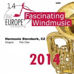 ME14 - Harmonie Sternberkt, CZ_3928