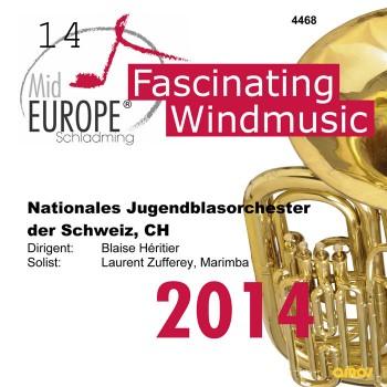 ME14 - Nationales Jugendblasorchester der Schweiz, CH_3931