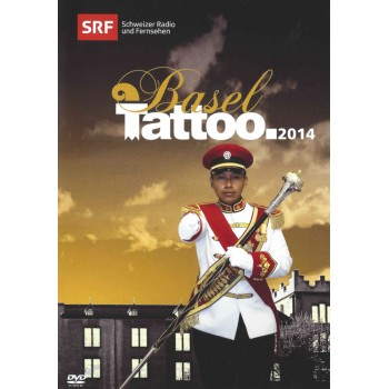 Basel Tattoo 2014_3949