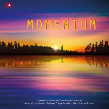 Momentum_3950