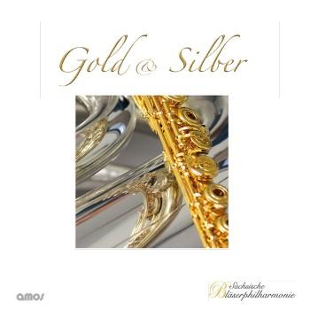 Gold und Silber_3951