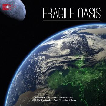 Fragile Oasis_3967