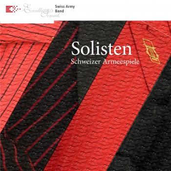 Solisten Schweizer Armeespiele_3970