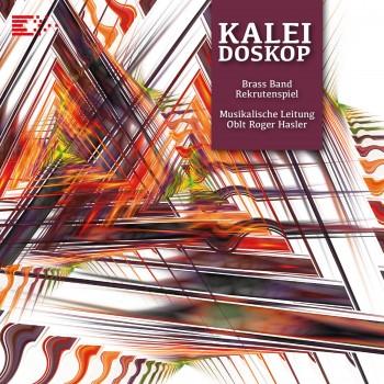Kaleidoskop_3972