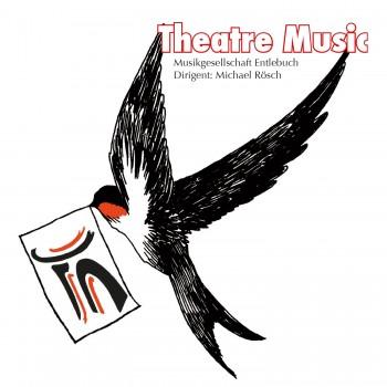 Theatre Music_3974