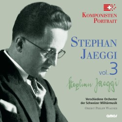 Stephan Jaeggi  Vol. 3_3976