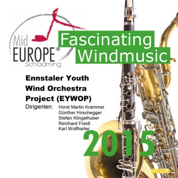 ME15 - Ennstaler Youth Wind Orchestra Project (EYWOP)_3992