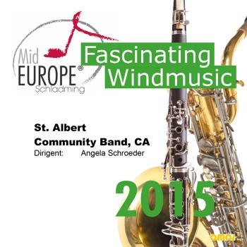 ME15 - St. Albert Community Band, CA_4006